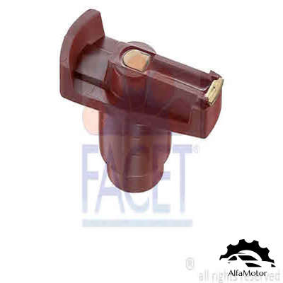 3.7524RS FACET Бегунок BMW/FORD/OPEL/MERSEDES