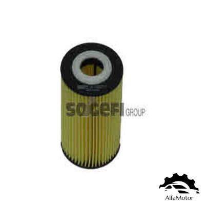 FA5910ECO COOPERSFIAAM FILTERS фильтр масляный OPEL/GM