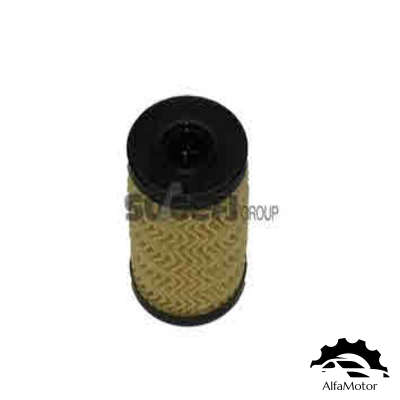 FA5970AECO COOPERSFIAAM FILTERS Фильтр масляный FORD FOCUS/MONDEO/TRANSIT 2.0D-3.2D/PEUGEOT 206-407 1.1-2.0