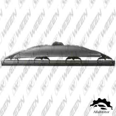"100-2020 WEEN щетки к-т 500/20""Spoiler+500/20"" BMW E30/36, Ford Escort 90>"